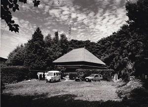 正覚寺1988年頃